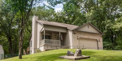 OPEN HOUSE: Saturday, March 30th 11:00AM -2:00PM - 7227 D Road Waterloo IL 62298, Waterloo, Illinois
