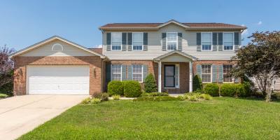 Price Reduction: Now $239,750 - 4709 Vandebrook Dr., Waterloo, IL, Waterloo, Illinois