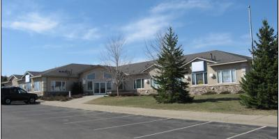 Southfork Office Center Space Available, Lakeville, Minnesota