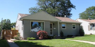 Updates Galore!, Germantown, Wisconsin