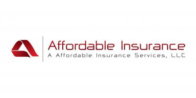 Are you paying to much for insurance?, Albemarle, North Carolina