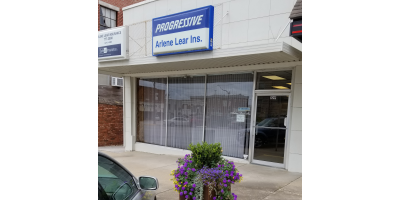 Get Professional Insurance Advice for Free, Bolivar, Missouri