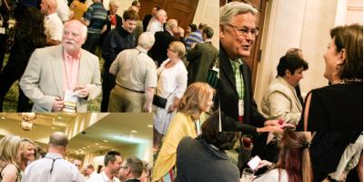 Attend the 45th Annual FSPA Conference, Mebane, North Carolina