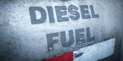 What to Consider When Buying Bulk Diesel Fuel, Honolulu, Hawaii