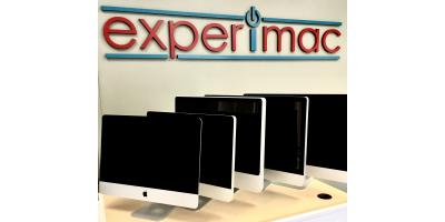 iMac® Special - Certified Pre-Owned Apple® , Canton, Ohio