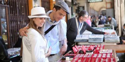 3 Reasons Retailers Need LTE, Oceanside-Escondido, California