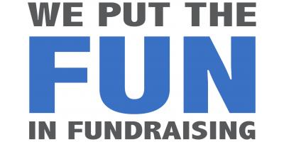 Host a Fundraiser at Q-ZAR - Earn thousands for your group!, North Hempstead, New York