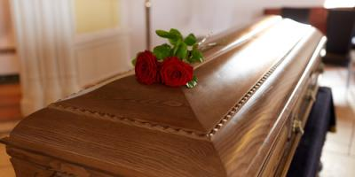 5 Aspects of Funeral Services to Research Before You Plan, Kannapolis, North Carolina