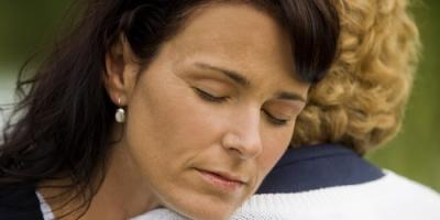 Keansburg Funeral Home Shares How to Help a Loved One Grieve, Keansburg, New Jersey