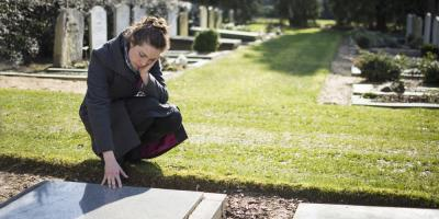 Finding the Right Funeral Home: 5 Questions to Ask Your Funeral Director, Chili, New York