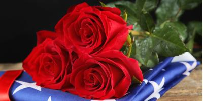New Haven County Funeral Home's Tips for Choosing the Perfect Flowers, West Haven, Connecticut