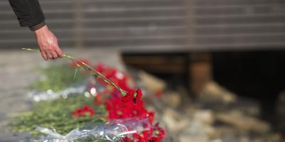 3 Etiquette Tips for Attending a Funeral Service, Onalaska, Wisconsin
