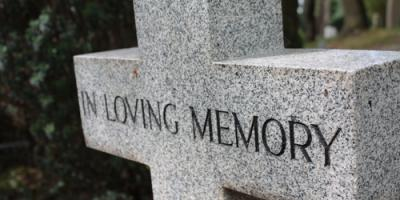 How to Avoid the 3 Most Common Funeral Planning Mistakes, Bristol, Connecticut