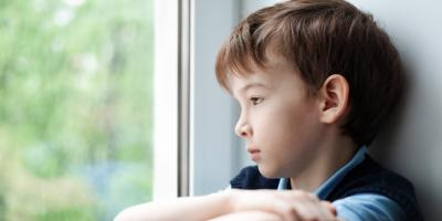 A Leading Funeral Home Shares 5 Tips for Discussing Loss With Your Child, Sheffield, Ohio