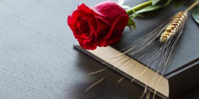 3 Creative Funeral Ideas to Honor Your Loved One, Acworth-Kennesaw, Georgia