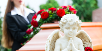Funeral Planning Professionals Offer Advice for Choosing a Casket, Brooklyn, New York
