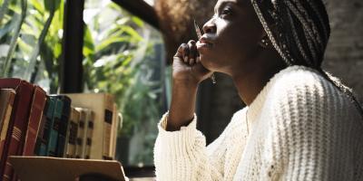 The Benefits of Funeral Pre-Planning, Cincinnati, Ohio