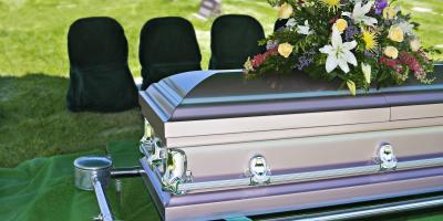What to Consider When Choosing a Cemetery , La Crosse, Wisconsin