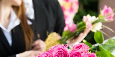 Funeral Planning Experts Explain the Celebration of Life Option, Ewa, Hawaii