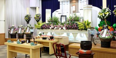 5 FAQs About Funeral Planning & When You Should Start, Webster, New York