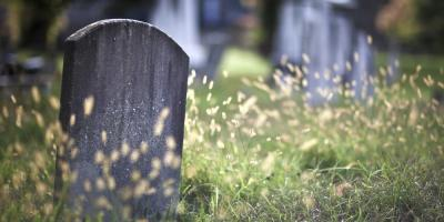 3 Benefits of Incorporating a Green Burial Into Funeral Plans, Wisconsin Rapids, Wisconsin