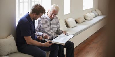 3 Benefits of Funeral Pre-Planning, Cincinnati, Ohio
