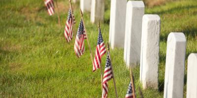 5 Tips for Planning Meaningful Military Funeral Services, Middletown, New York