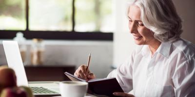3 Tips for Writing a Memorable Obituary, Livonia, Michigan