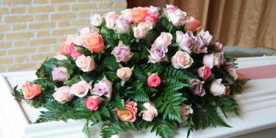 What Services Does Leeward Funeral Home Offer in Pearl City?, Ewa, Hawaii
