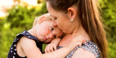 5 Tips for Preparing Your Child for a Funeral , Monroeville, Alabama