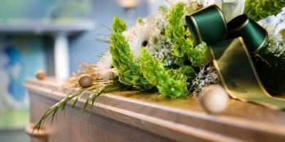 3 Tips for Planning a Non-Religious Funeral, Green, Ohio