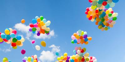 How to Host a Beautiful Celebration of Life  , Brookhaven, New York
