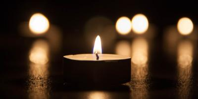 Common Questions About a Funeral Service , Thomasville, North Carolina