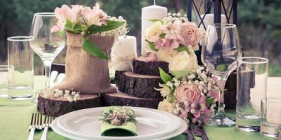 Funeral Service Planners Share 5 Ways to Honor the Deceased at Weddings, Trumbull, Connecticut