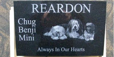 How to Choose a Funeral Urn for Your Pet, Abington, Massachusetts