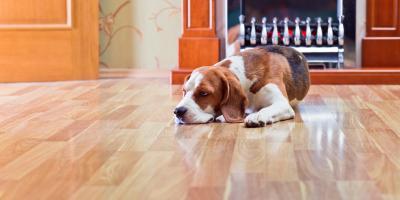 3 Benefits of Radiant Floor Heating, Cincinnati, Ohio
