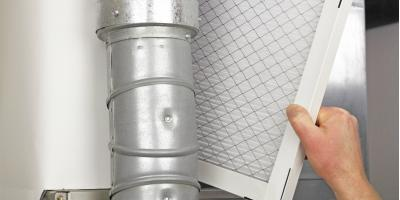 Winter Is Coming! 3 Types of Furnace Filters You Should Know About, Beatrice, Nebraska