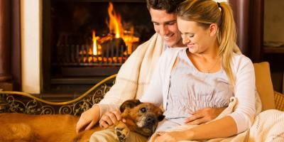 4 Ways to Help Your Furnace Work Better This Winter, Naples, New York