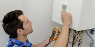 3 Fall Maintenance Tips for Gas Furnaces, Ashland, Kentucky