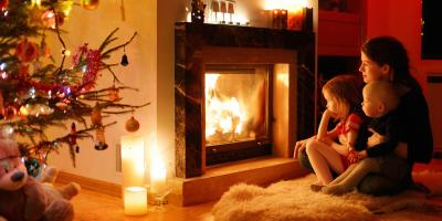 3 Reasons to Get a Furnace Repair Before Winter, Lorain, Ohio