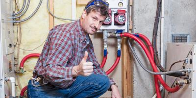3 Factors to Consider When Deciding Between Furnace Repair or Replacement, Springfield, Pennsylvania