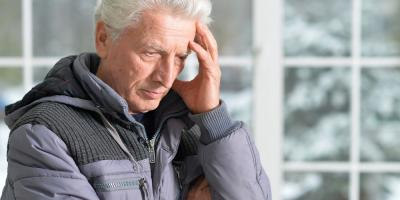 Furnace Repair Professionals Discuss Reasons Yours Is Blowing Cold Air, Stayton, Oregon