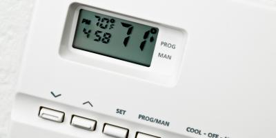 3 Tips for Buying a High-Efficiency Furnace, Gray, Georgia