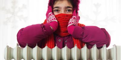 5 Reasons to Give Your Furnace a Fall Tune-Up, Yorktown Heights, New York