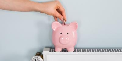 Port Aransas Heating Contractor Shares 4 Tips to Reduce Your Energy Bill This Winter, Port Aransas, Texas