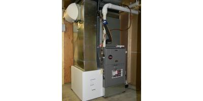 Click here to read about furnace issues that you should know and also knowing when to call a Professional!!, Forked River, New Jersey