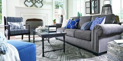 3 Living Room Furniture Styles to Consider for Your Home, San Angelo, Texas