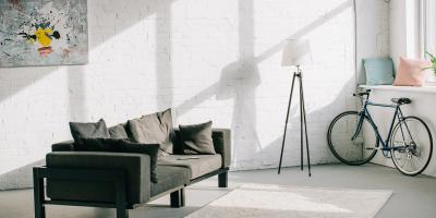 3 Ways to Protect Home Furniture From Alaska's Low Winter Sun, Anchorage, Alaska