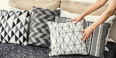5 Easy Ways to Update Your Bedroom's Style , McKinney, Texas