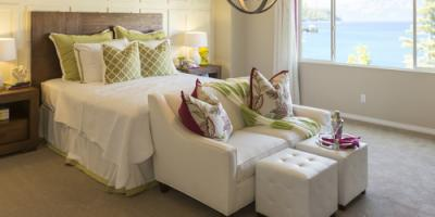 Top 3 Tips to Follow When Shopping for Bedroom Sets, Brooklyn, New York